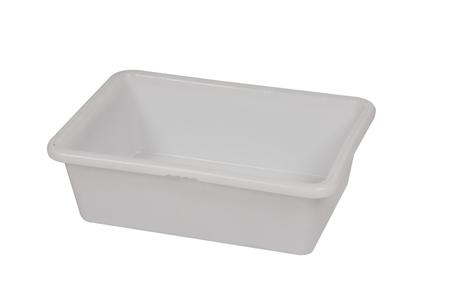 regarder 94b68 203d4 Bac alimentaire 50 litres