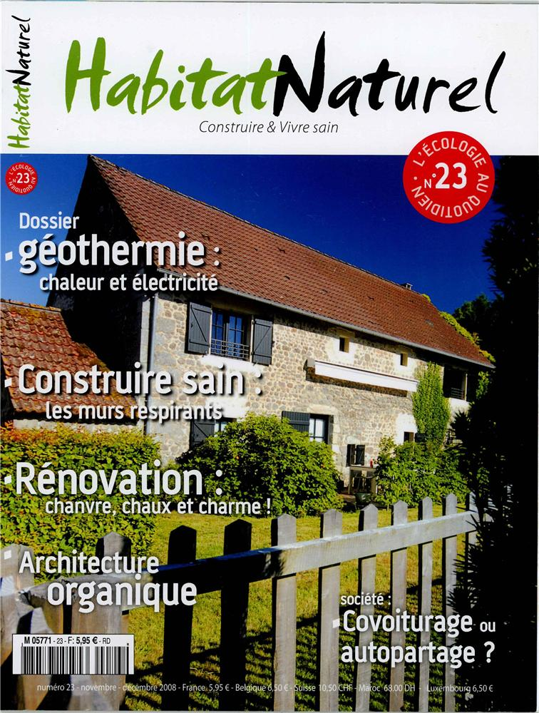habitat-naturel-n-23