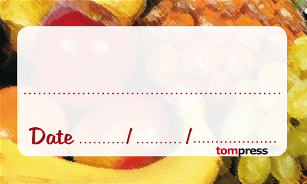 etiquettes pour conserves de fruits et confitures par 84 tom press. Black Bedroom Furniture Sets. Home Design Ideas