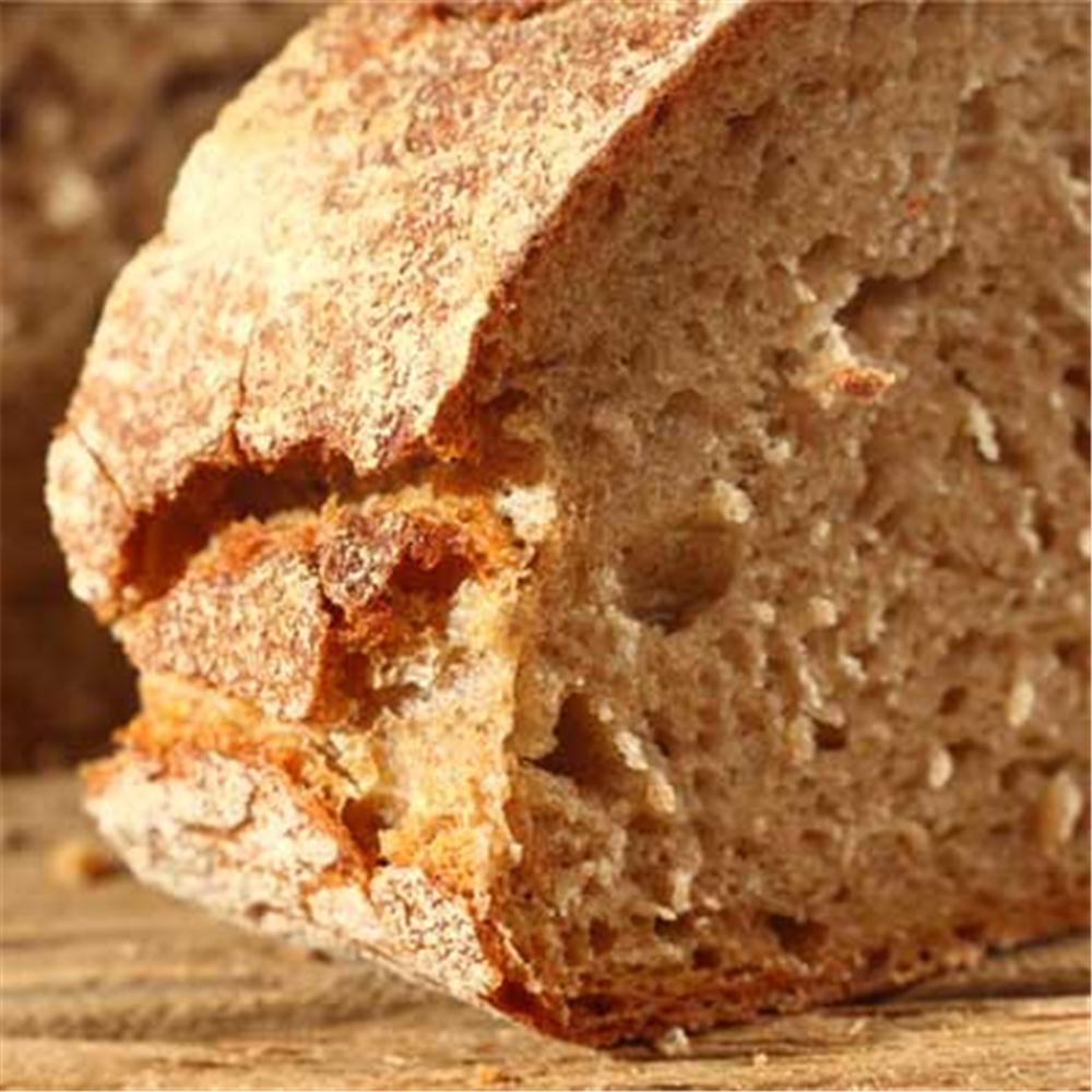 dossier-faire-son-pain