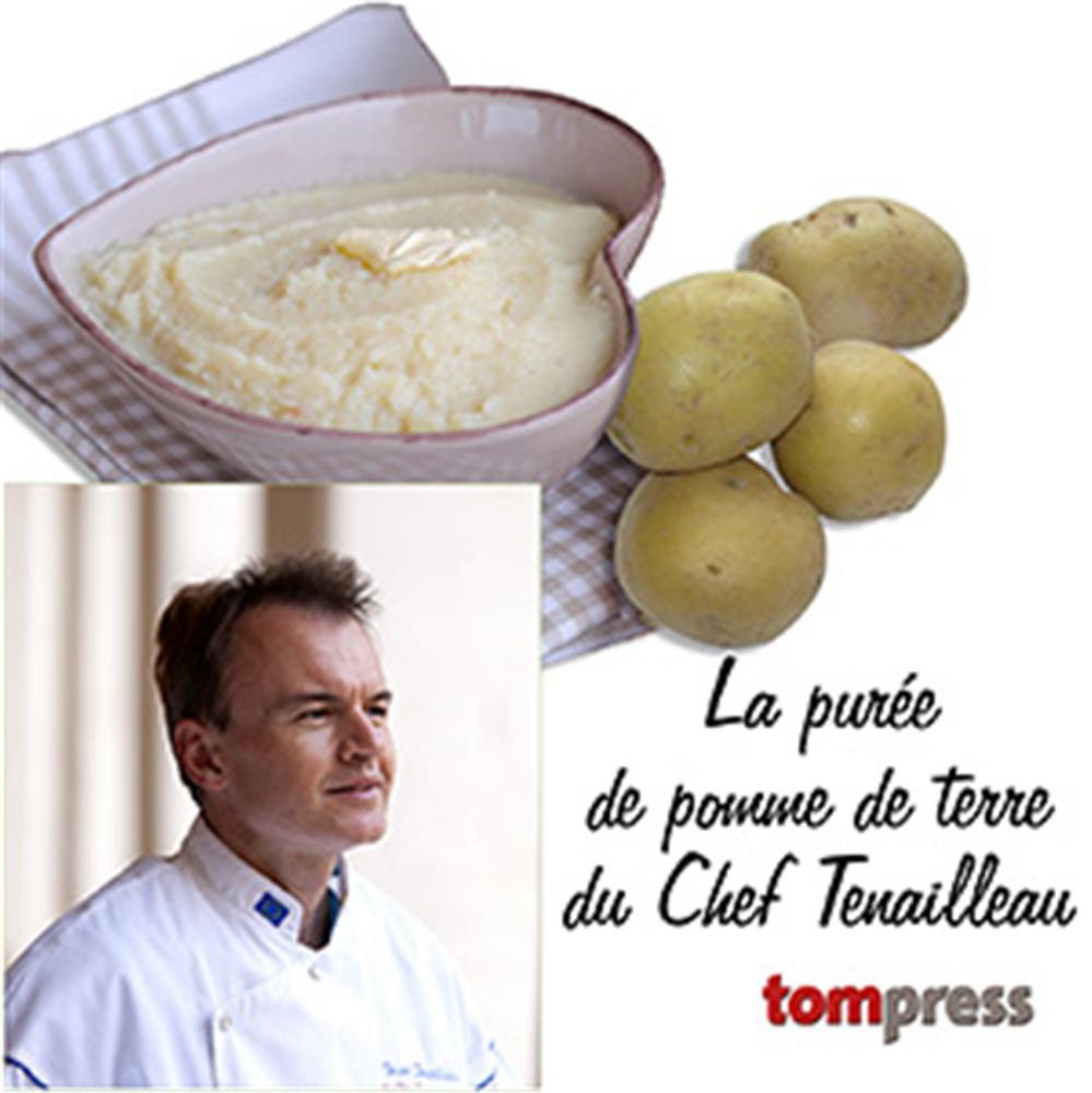 la-bonne-puree-de-pomme-de-terre-du-chef-tenailleau