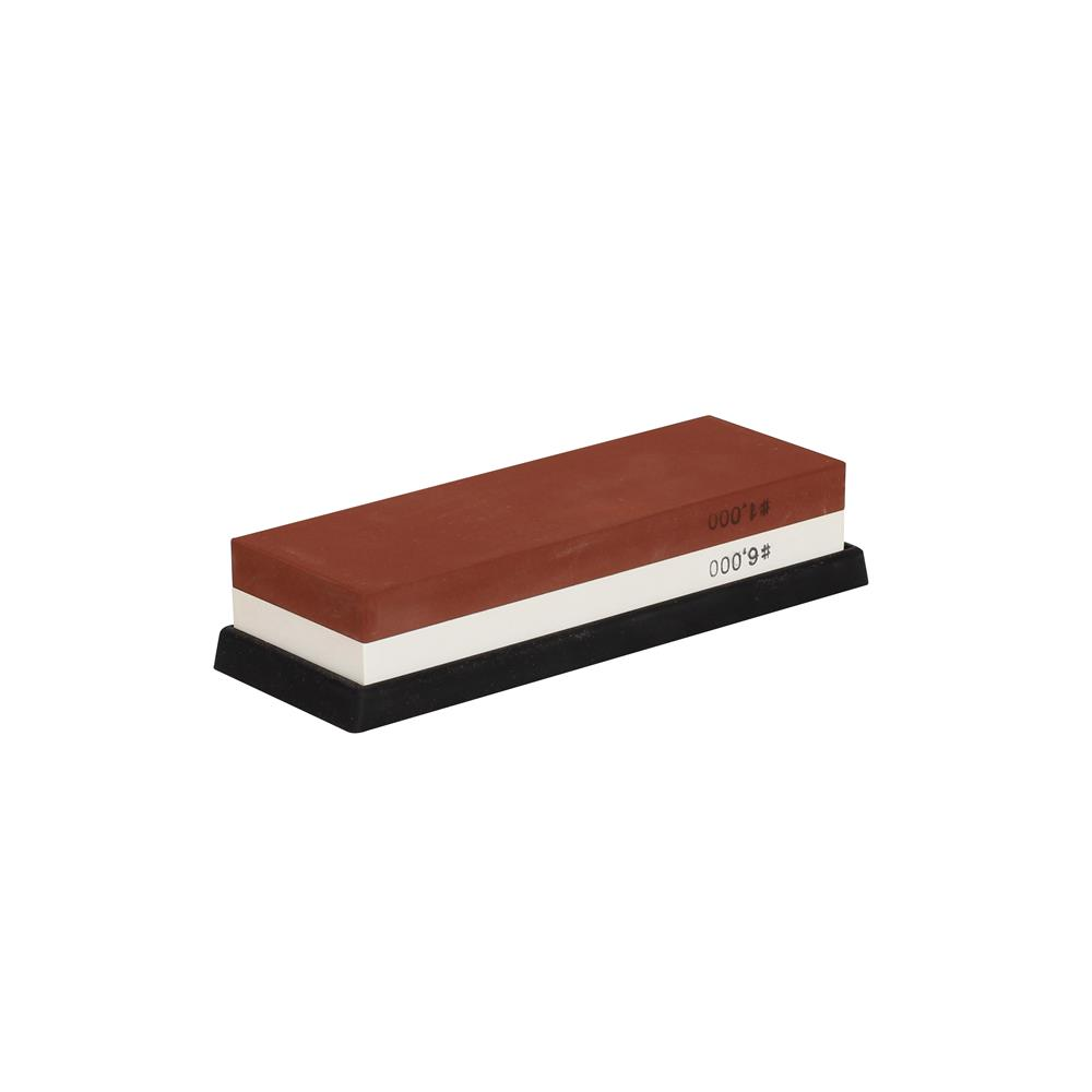 pierre aiguiser pour couteaux japonais tom press. Black Bedroom Furniture Sets. Home Design Ideas