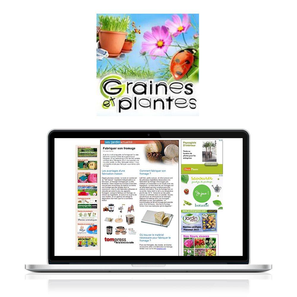 graines-et-plantes-n-99