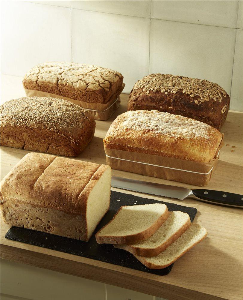 comment-faire-le-pain-de-mie
