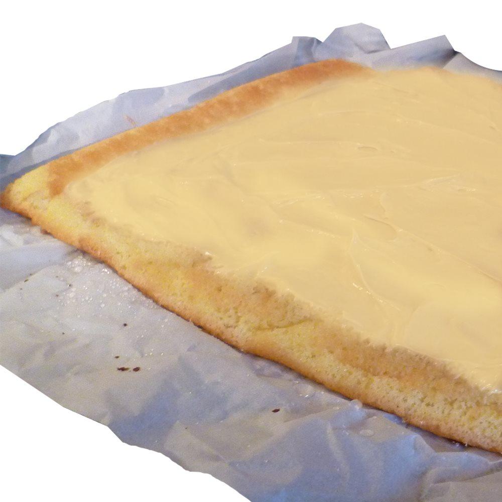 recette-de-genoise-par-bruno-tenailleau