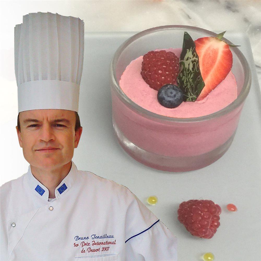 mousse-aux-fraises-et-aux-framboises-du-chef-tenailleau
