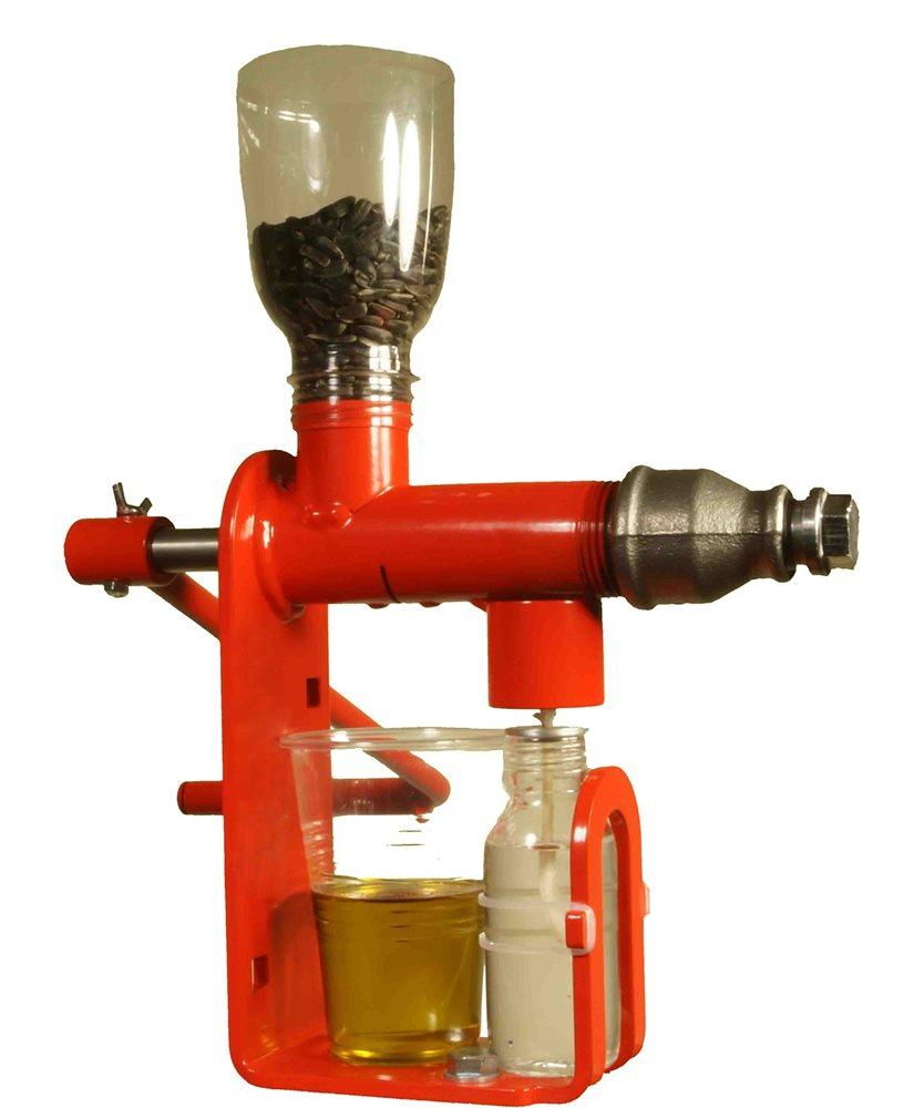 Tuyau :  Une presse à huile manuelle I-Grande-29059-presse-a-huile-de-table-pour-graines-oleagineuses.net