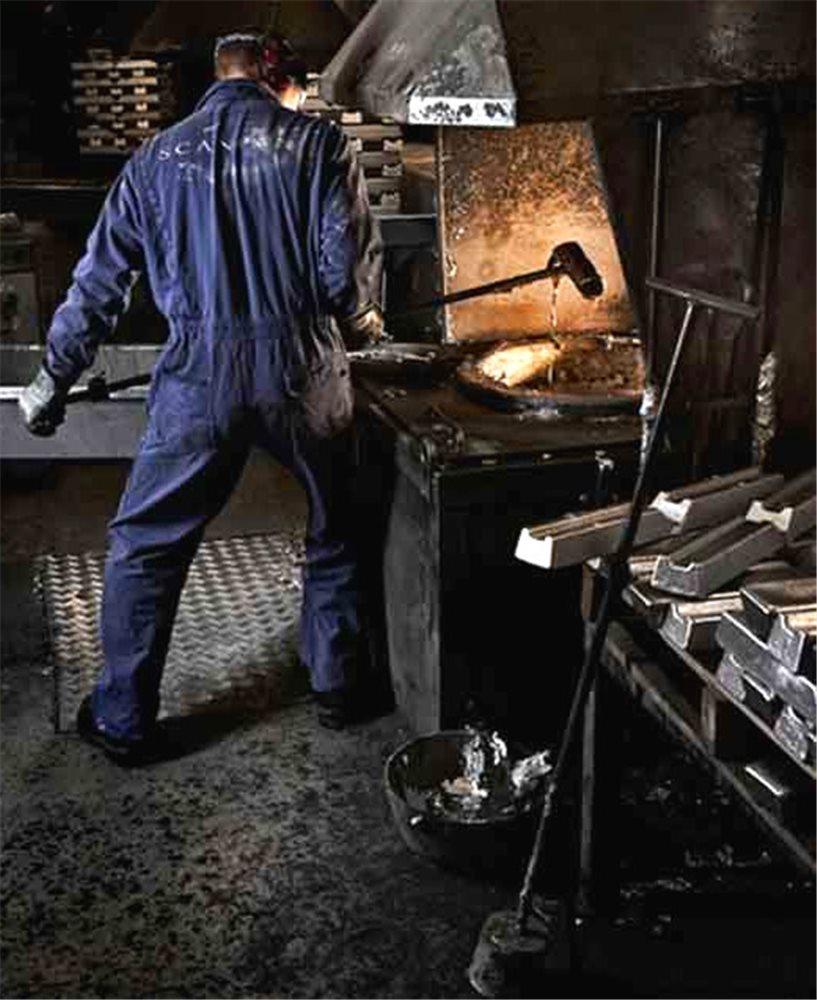 fabrication-des-ustensiles-de-cuisson-scanpan