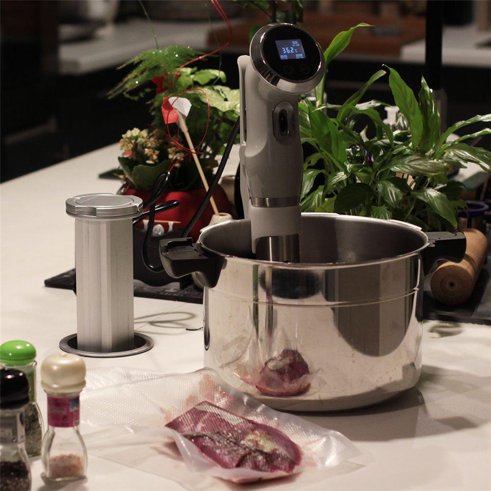 cuiseur-plongeur-basse-temperature