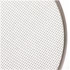 Tamis à farine 22 cm avec 3 grilles
