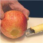 Petit évidoir vide pomme universel 13 mm