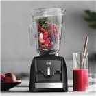 Blender Vitamix Ascent 2500 noir