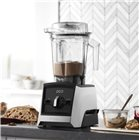 Blender Vitamix Ascent 2500 blanc