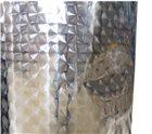 Cuve inox 400 litres reconditionnée