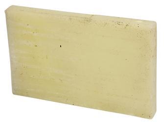 Cire à plumer 24 kg