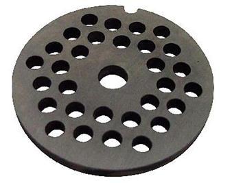 Grille 3 mm pour hachoir n°5
