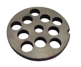 Grille 12 mm pour hachoir n°5