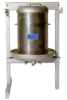 Hydro pressoir 40 litres