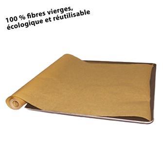 Papier de cuisson 38x800 cm