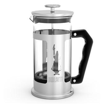 Cafetière à piston 1 litre