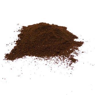 Paquet de café moulu 1 kg pour machine expresso et italienne