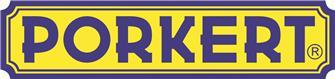 Porkert - hachoir à viande manuel
