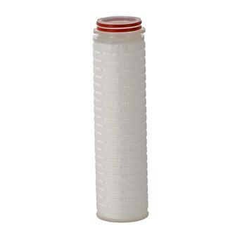 Cartouches plastiques 5 microns pour filtre