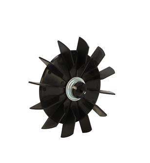 Ventilateur pour moteur 400 W Reber