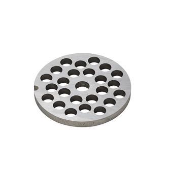 Grille 10 mm pour hachoir Porkert 20-22