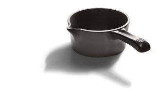 Poêlon à sauce en céramique induction 1850
