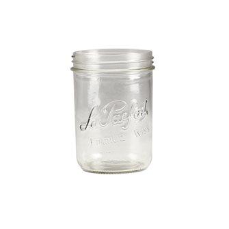 Bocal terrine Familia  Wiss® 750 g par 6