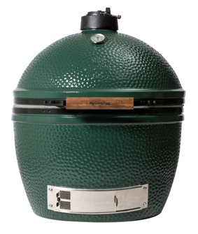 Barbecue céramique 61 cm Big Green Egg XLarge - Housse OFFERTE jusqu'au 31 mai 2021.