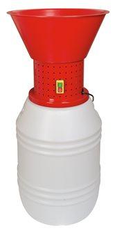 Moulin à céréales 1,5 HP