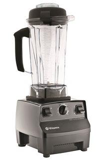 Blender Vitamix TNC 5200 noir