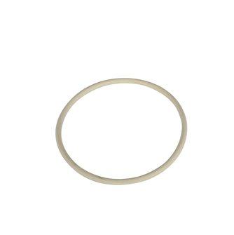 Joint pour couvercle Diam 120 mm (10 à 50 L)