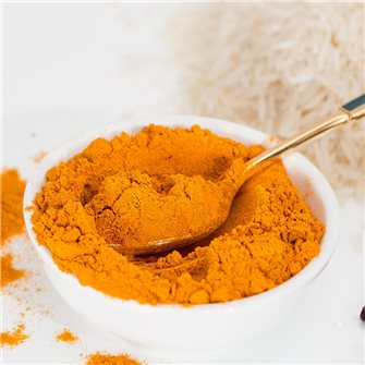 Assaisonnement Curry pour curry de poulet rubs barbecue marinades et sauces saupoudreur 500 g.